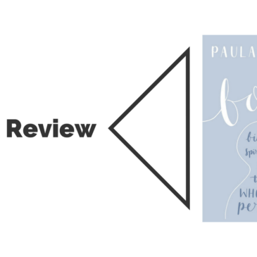 Book Review: Body
