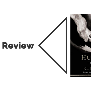 Book Review: Humility