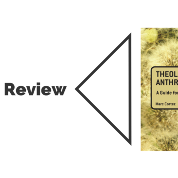 Book Review: Theological Anthropology, a Guide for the Perplexed