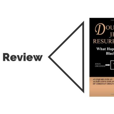 Book Review: Doubting Jesus' Resurrection