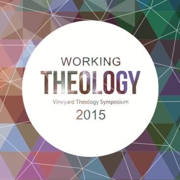 'Working Theology': The 2nd VCUKI Theology Symposium