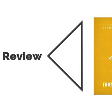 Book Review: Transgender