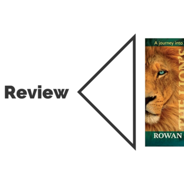 Book Review: The Lion's World