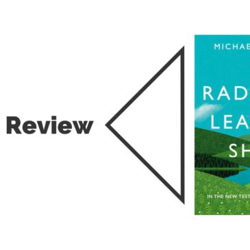 Book Review: Radical Leadership