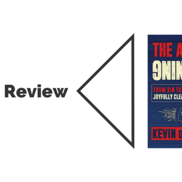 Book Review: The Art of Turning