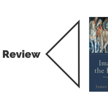 Book Review: Imagining the Kingdom