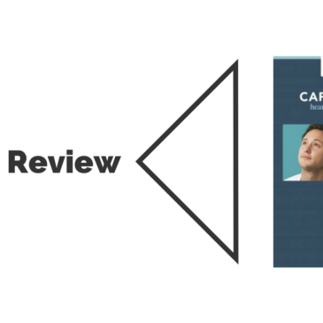 Book Review: Captivated