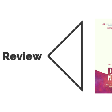 Book Review: Down, Not Out