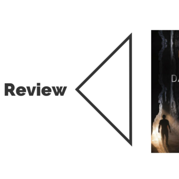 Book Review: When Darkness Seems my Closest Friend