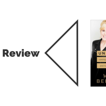 Book Review: Undivided