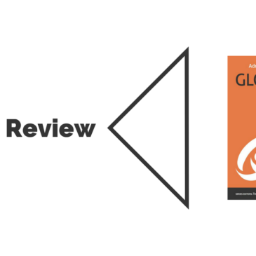 Book Review: Glorious Union