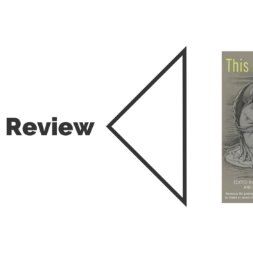 Book Review: This is my body