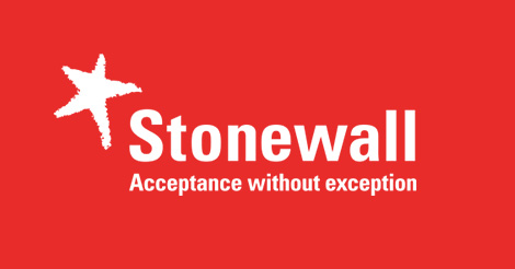 When I agree practically with Stonewall.