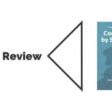 Book Review: Convinced by Scripture