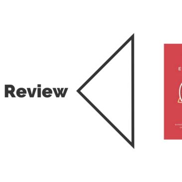 Book Review: Enjoying God