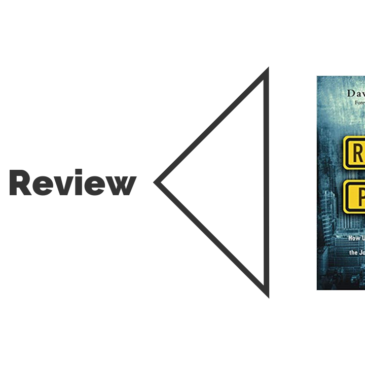 Book Review: Race and Place
