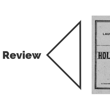 Book Review: The Holocaust