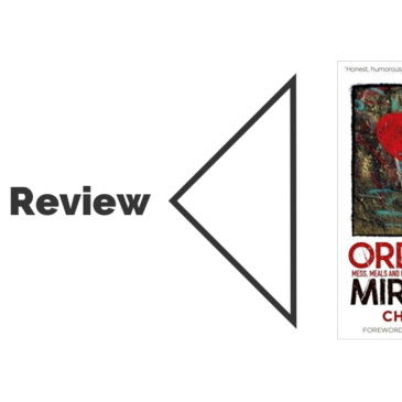 Book Review: Ordinary Miracles
