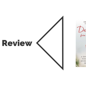 Book Review: Dementia from the Inside