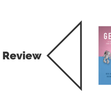 Book Review: Gender