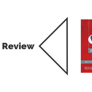 Book Review: Both-And