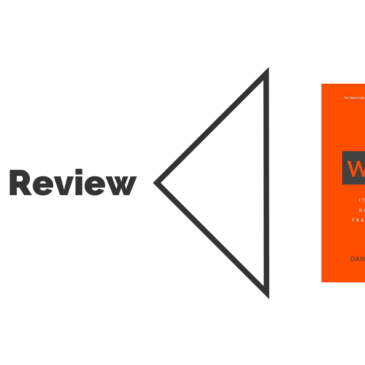 Book Review: Work