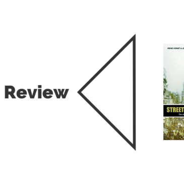 Book Review: Streets Paved with Gold