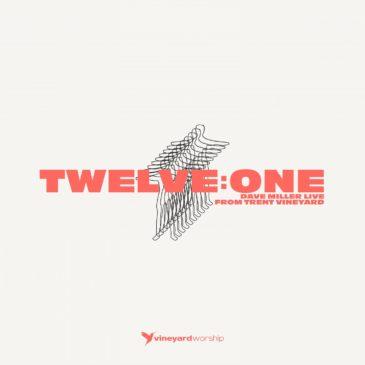 Album – Twelve: One