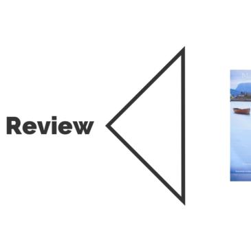 Book Review: Celtic Christian Spirituality