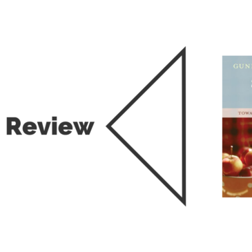 Book Review: Simple Ways