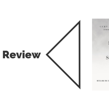 Book Review: The Soul of Shame