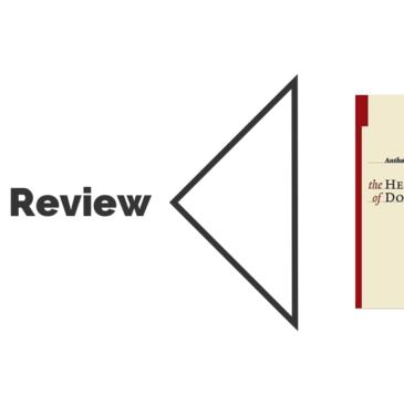Book Review: The Hermeneutics of Doctrine