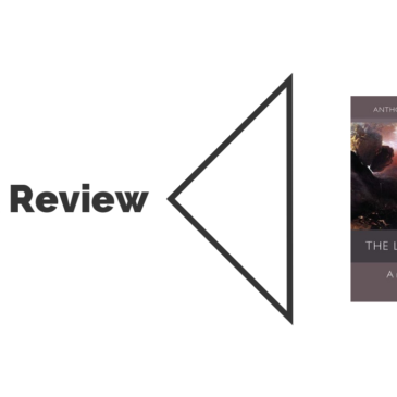 Book Review: The Last Things