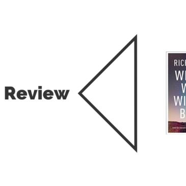 Book review: What Do We Do with the Bible?
