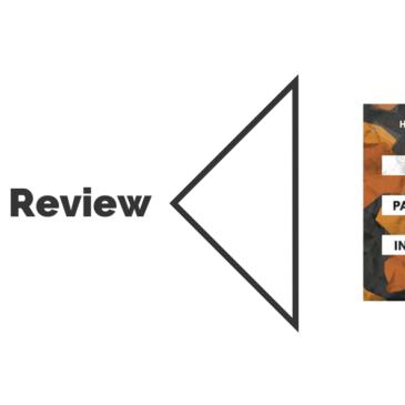 Book Review: Fresh Pathways in Prayer