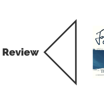 Book Review: The World