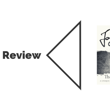 Book Review: The Church