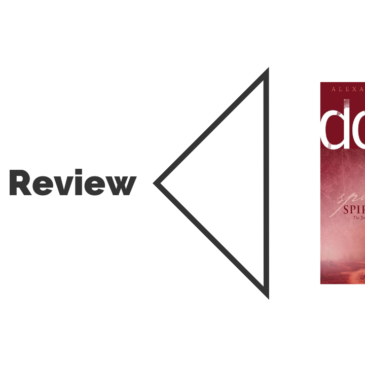 Book Review: Doing Spirituality