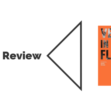 Book Review: Veiled in Flesh
