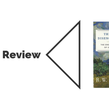 Book Review: The Bible in a Disenchanted Age