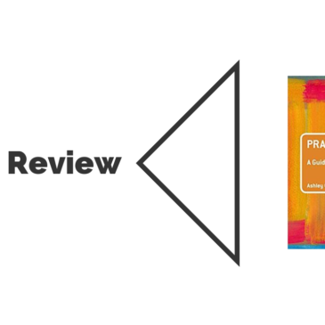 Book Review: Prayer, A Guide for the Perplexed