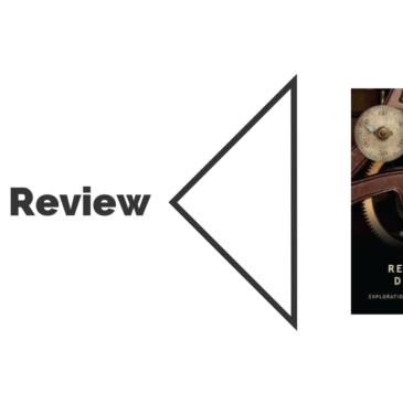 Book Review: Retrieving Doctrine