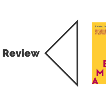 Book Review: Ambition