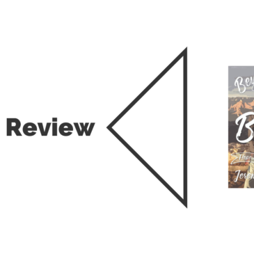 Book Review: Beyond the Big C
