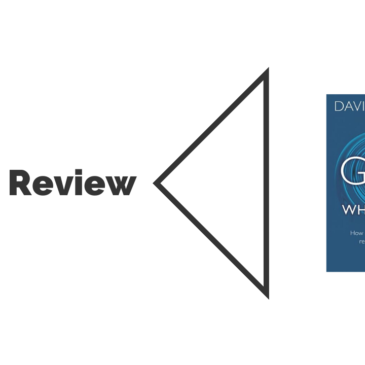 Book Review: God in the Whirlwind