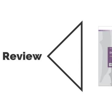 Book Review: Divine Simplicity