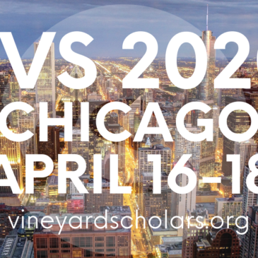 The SVS 2020 Call for Papers!