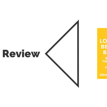 Book Review: Looking Beyond Brexit
