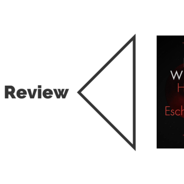 Book Review: History and Eschatology