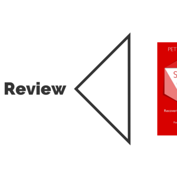Book Review: Simply God